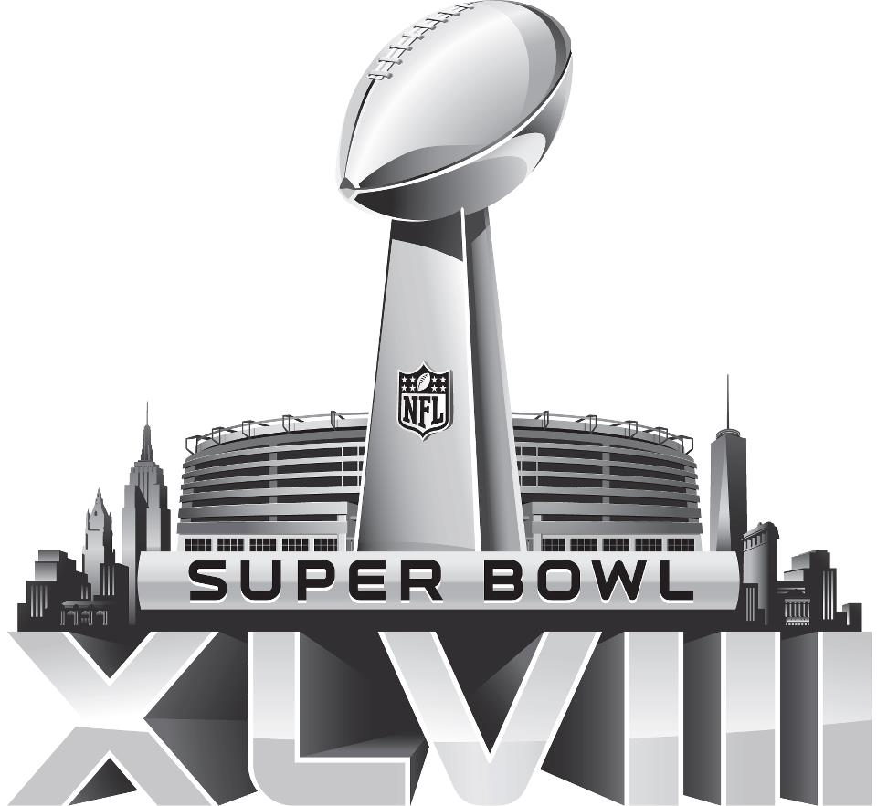 8806__super_bowl-primary-2013
