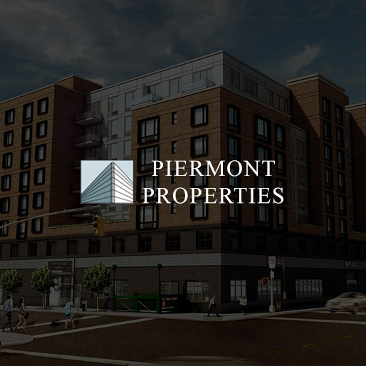 Piermont Properties